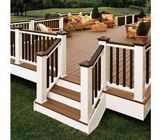 Lowes patio designs.aspx Video