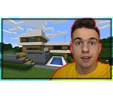 Loxje_bxrqm Video