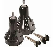 Lumberjack tools log furniture building tools Video