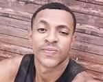 MC Tevez