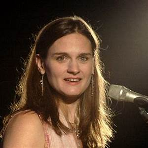 Madeleine Peyroux - Don't Wait Too Long