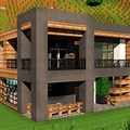 Images for minecraft maison moderne noxx shopbuypriceonlineshop.gq