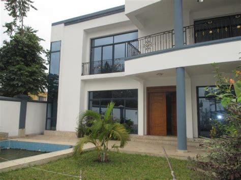 HD wallpapers maisons modernes a vendre a apt