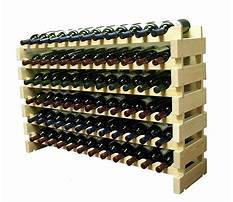 Making a large wine rack Video