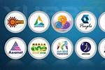 Malayalam Live Channels Free
