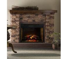 Marble for fireplace.aspx Video