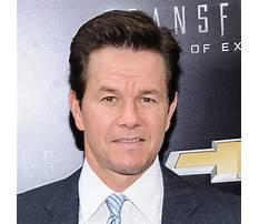 Mark wahlberg gambler diet Video