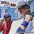 Masta Ace & Edo G