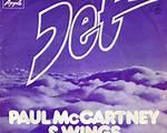 McCartney, Paul(& Wings)