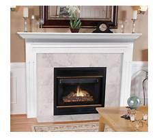 Mdf fireplace mantel kits.aspx Video