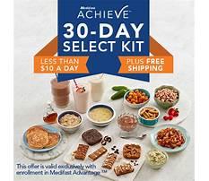 Medifast diet calories per day Video