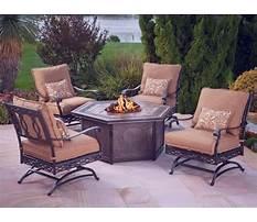 Menards outdoor furniture patio furniture Video