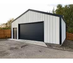 Metal garages uk.aspx Video