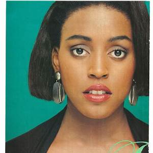 Mica Paris - You're The Only One