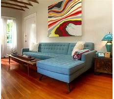 Mid century style couch.aspx Video