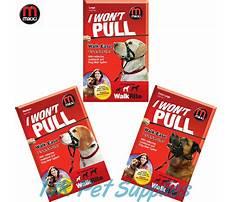Mikki s dog training services ames ia Video