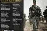 Military Music 1 Hour