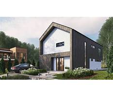 Mini garden shed.aspx Video