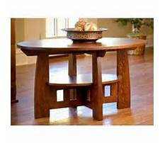 Mission furniture plans free.aspx Video