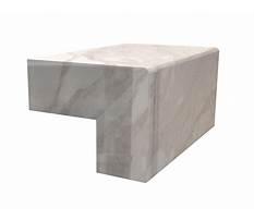 Miter edge.aspx Video
