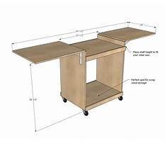 Mitre saw stand plans pdf.aspx Video