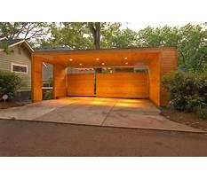 Modern carport designs uk.aspx Video
