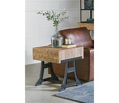 Modern farm tables.aspx Video