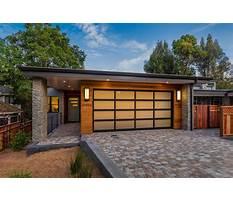 Modern garage design.aspx Video
