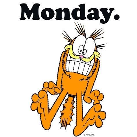 Monday Cartoons