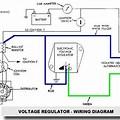 gallery vr600 voltage regulator wiring diagram niegcom online galerry vr600 voltage regulator wiring diagram