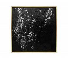 Morris chair for sale aspx extension Video