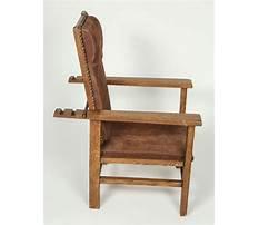 Morris chair for sale.aspx Video