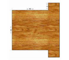 Mortise and tenon joint.aspx Video