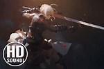 Most Epic Battle Music