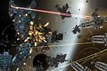 Most Epic Space Battles