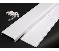Mounting tv on wall hiding cords.aspx Video