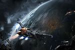 Movies with Epic Space Battles