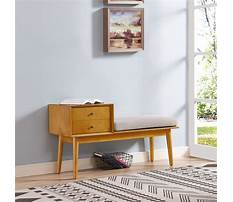Mudroom benches entryway images Video