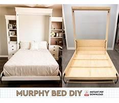 Murphy bed pdf.aspx Video