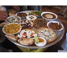 Muslim diet during ramadan Video