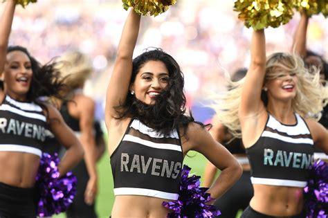 HD wallpapers hottest cheerleaders nfl 2013