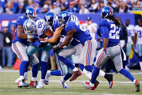 HD wallpapers new york giants pass defense rank