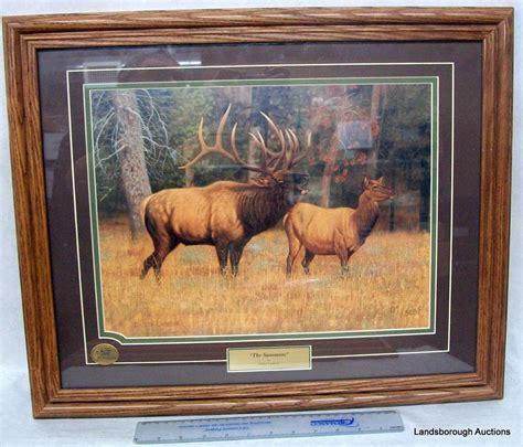 Nature Framed Art Prints