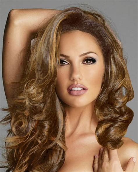 HD wallpapers hairstyles long hair pool Page 2