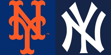 HD wallpapers new york baseball giants owners Page 2
