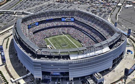 HD wallpapers show me the new york giants football schedule
