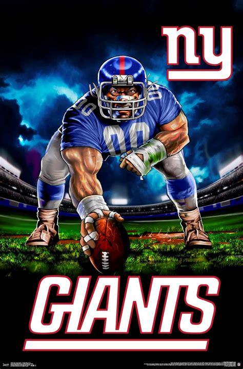 HD wallpapers new york giants stuff at walmart