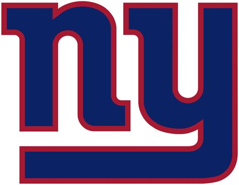 HD wallpapers pictures of the new york giants logo Page 2