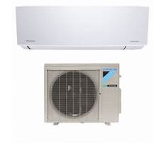 New ac unit for home.aspx Video