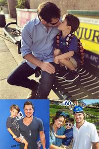 Nick Lachey Bing Images